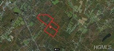 Middletown Residential Lots & Land For Sale: Tice Lane