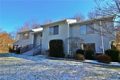 Cortlandt Manor Single Family Home For Sale: 4 Aida Lane