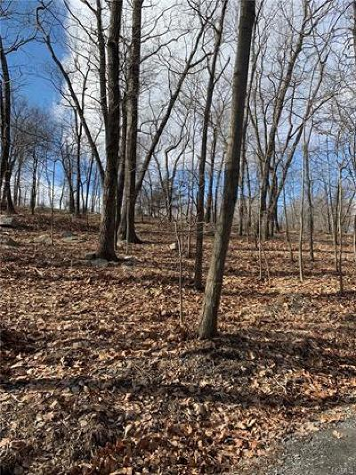 Orange County, Sullivan County, Ulster County Residential Lots & Land For Sale: Lot 3 Alley Road