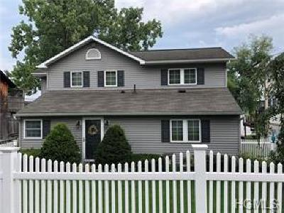 Walden Single Family Home For Sale: 10 Snider Avenue