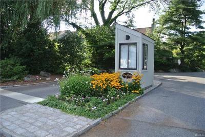 Larchmont Rental For Rent: 15 Pineridge Road