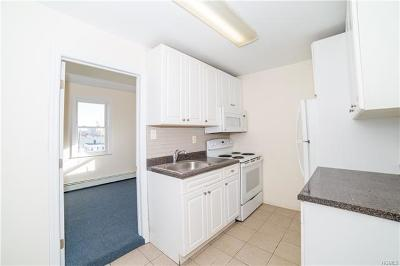 Yonkers Multi Family 2-4 For Sale: 8 Stewart Place