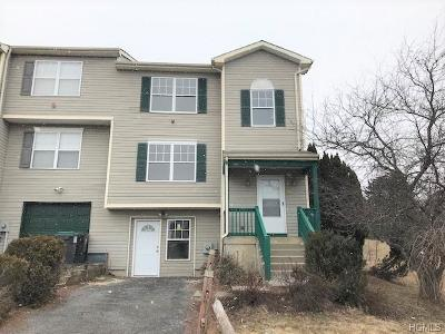 Warwick Single Family Home For Sale: 50 Evan Road