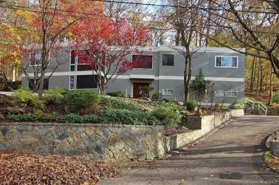 Briarcliff Manor Single Family Home For Sale: 111 Apple Lane