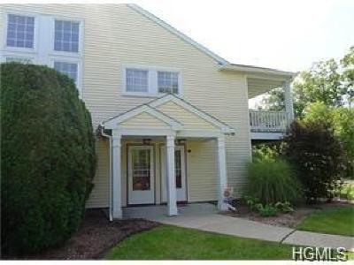Warwick NY Rental For Rent: $1,800