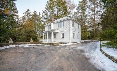 Westchester County Rental For Rent: 91 Watch Hill Road