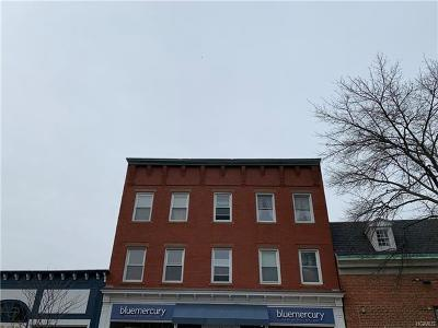 Rye Rental For Rent: 61 Purchase Street