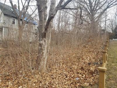 White Plains Residential Lots & Land For Sale: 170 North Kensico Avenue