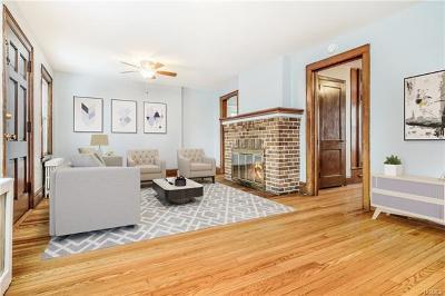 Mamaroneck Rental For Rent: 721 River Street