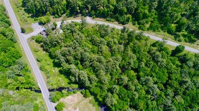 Bethel Residential Lots & Land For Sale: 2 Chapin Trail