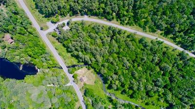 Bethel Residential Lots & Land For Sale: 1 Chapin Trail