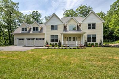 Dutchess County Single Family Home For Sale: 12 Diane Lane