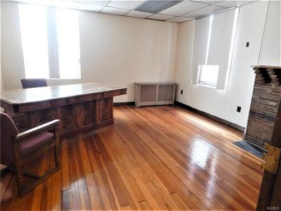 Tarrytown Commercial For Sale: 54 Main Street #203A