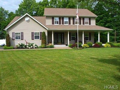 Single Family Home For Sale: 78 Sunfish Lane