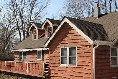 Dutchess County Single Family Home For Sale: 12 Karpf Place