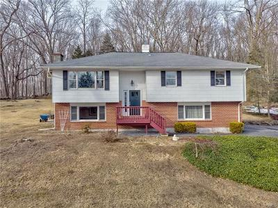 Putnam County Single Family Home For Sale: 339 Allview Avenue
