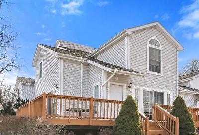 Putnam County Single Family Home For Sale: 9 Pembrooke Court