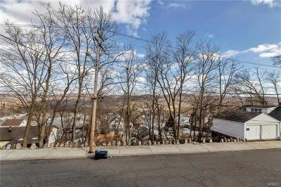 Highland Falls Single Family Home For Sale: 55 West Street