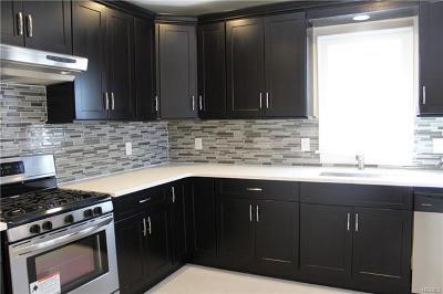 Pelham Rental For Rent: 521 Third Avenue #2