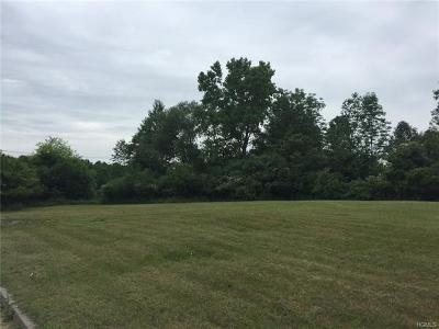 Chester Residential Lots & Land For Sale: 8 Gumwood Drive