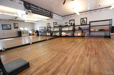 Pine Bush Single Family Home For Sale: 237 Lake Shore Drive