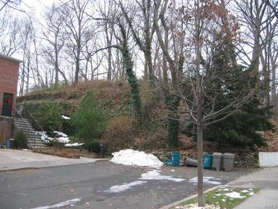 Bronx Residential Lots & Land For Sale: Huxley Avenue