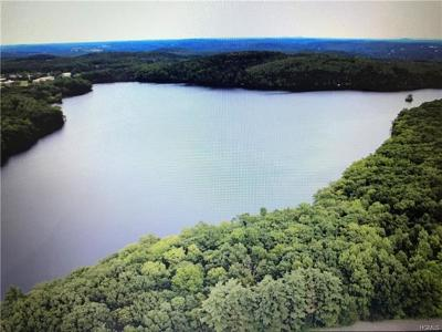 Callicoon, Callicoon Center Residential Lots & Land For Sale: Kenoza Trail