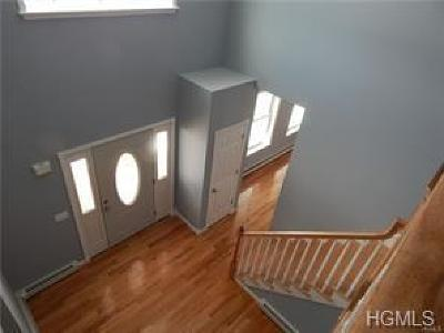 Middletown Single Family Home For Sale: Lot 6 Mt Hope Road