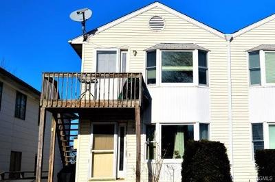 Yonkers Multi Family 2-4 For Sale: 6 Beacon Street