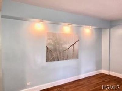 Rental For Rent: 238 Greystone Avenue