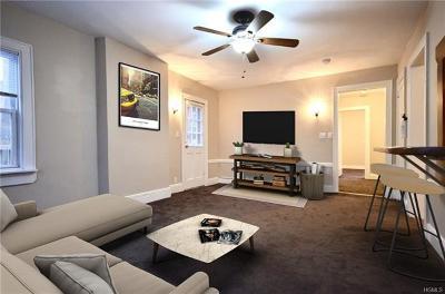 Mount Vernon Rental For Rent: 310 Collins Avenue #2