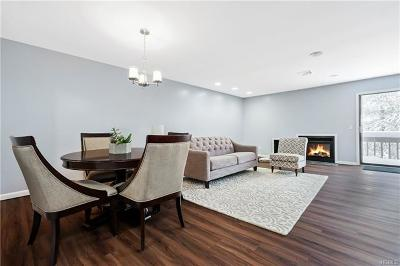 Westchester County Condo/Townhouse For Sale: 72 Pheasant Run