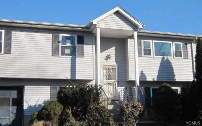 Single Family Home For Sale: 25 Seabring Street