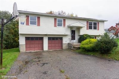 Warwick Single Family Home For Sale: 29 Robert Drive