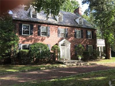 Scarsdale Rental For Rent: South