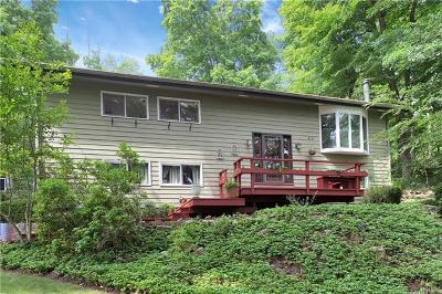 Westchester County Rental For Rent: 20 Cedar Road East