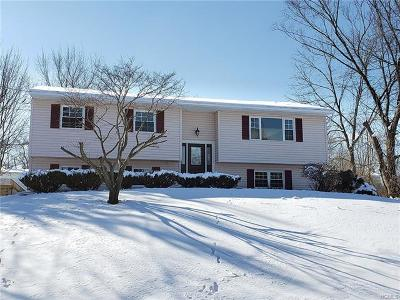 Middletown Single Family Home For Sale: 6 Peace Drive