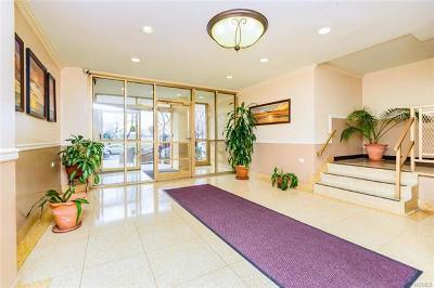 Co-Operative For Sale: 920 Metcalf Avenue #11C