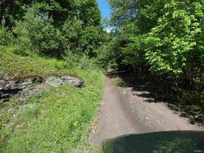 Residential Lots & Land For Sale: Old Liberty Road