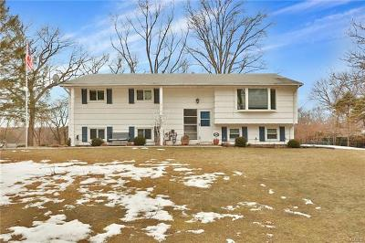 Single Family Home For Sale: 339 Fulle Drive