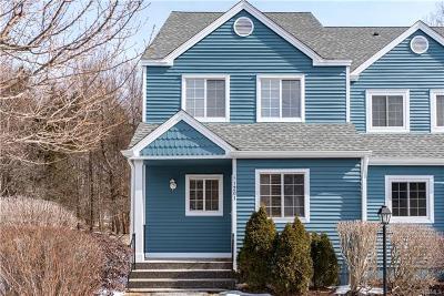 Putnam County Single Family Home For Sale: 1201 Farmdale Road