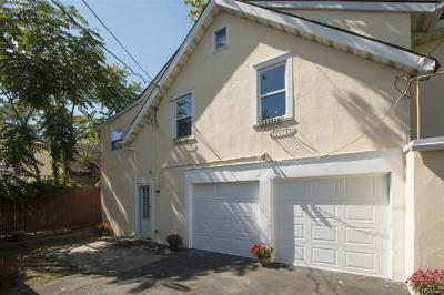 Rye Rental For Rent: 391 Midland Avenue #2