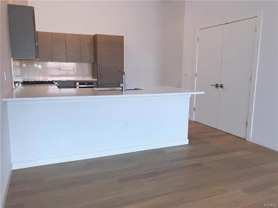 Rye Rental For Rent: 2 Second Street #31