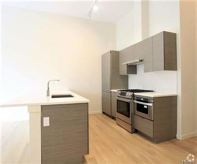 Rye Rental For Rent: 2 Second Street #34