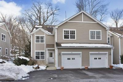 Goldens Bridge Single Family Home For Sale: 90 Park Rd Ext.
