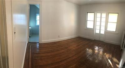 Mount Vernon Rental For Rent: 789 South 5th Avenue