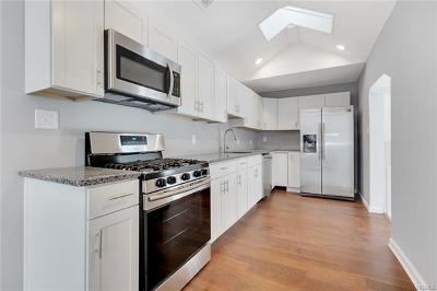 Greenwood Lake Single Family Home For Sale: 2 Cedar Road
