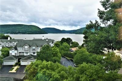 Peekskill Condo/Townhouse For Sale: 323 Highridge Court #69