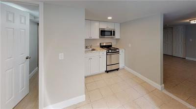 Rental For Rent: 11 South Mill Street