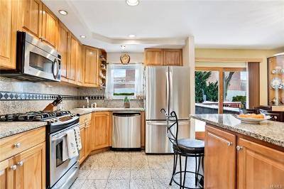 Pelham Single Family Home For Sale: 562 Wynnewood Road